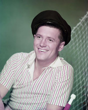 This is an image of Photograph & Poster of Gordon Macrae 289607