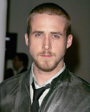 This is an image of Photograph & Poster of Ryan Gosling 288676