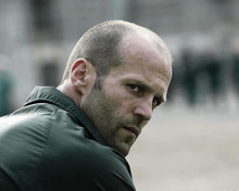 This is an image of Photograph & Poster of Jason Statham 288713