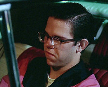 This is an image of Photograph & Poster of American Graffiti 288727