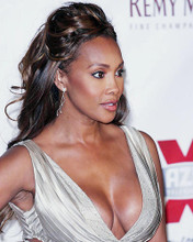 This is an image of Photograph & Poster of Vanessa Williams 288790