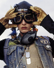 This is an image of Photograph & Poster of Lori Petty 288771