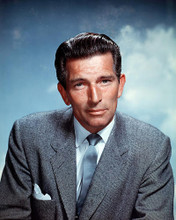 This is an image of Photograph & Poster of Michael Rennie 288983