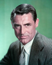This is an image of Photograph & Poster of Cary Grant 288992