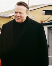 This is an image of Photograph & Poster of Orson Welles 288998