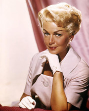 This is an image of Photograph & Poster of Lana Turner 289039