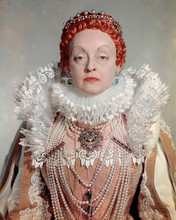This is an image of Photograph & Poster of Bette Davis 289002