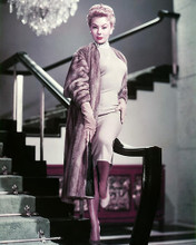 This is an image of Photograph & Poster of Mitzi Gaynor 289133