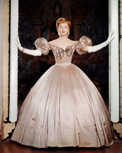 This is an image of Photograph & Poster of Deborah Kerr 289106