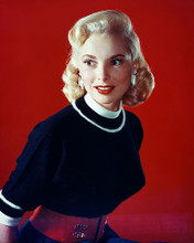 This is an image of Photograph & Poster of Janet Leigh 289111