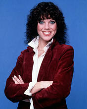 This is an image of Photograph & Poster of Erin Moran 289164