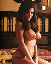This is an image of Photograph & Poster of Cynthia Myers 289274