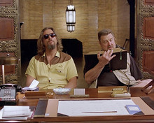This is an image of Photograph & Poster of The Big Lebowski 289189