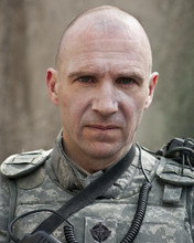 This is an image of Photograph & Poster of Ralph Fiennes 289207