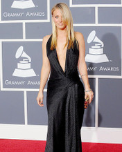 This is an image of Photograph & Poster of Kaley Cuoco 289283