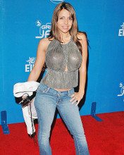 This is an image of Photograph & Poster of Vida Guerra 289305