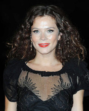 This is an image of Photograph & Poster of Anna Friel 289330