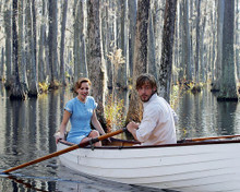 This is an image of Photograph & Poster of The Notebook 289367