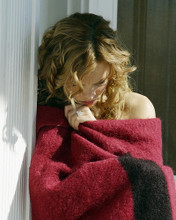 This is an image of Photograph & Poster of Rachel McAdams 289450