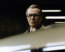 This is an image of Photograph & Poster of Gary Oldman 289482