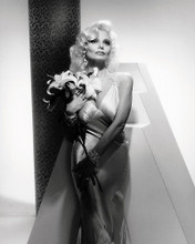 This is an image of Photograph & Poster of Loni Anderson 197638