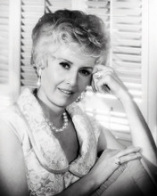 This is an image of Photograph & Poster of Barbara Stanwyck 197654