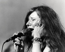 This is an image of Photograph & Poster of Janis Joplin 197660