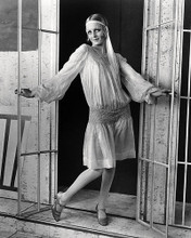This is an image of Photograph & Poster of Twiggy 197664