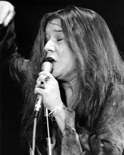 This is an image of Photograph & Poster of Janis Joplin 197674
