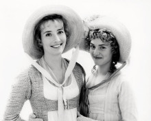 This is an image of Photograph & Poster of Sense and Sensibility 197721