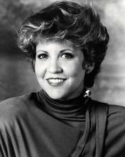This is an image of Photograph & Poster of Nancy Allen 197509