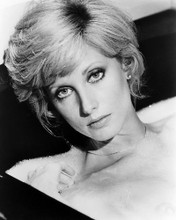This is an image of Photograph & Poster of Morgan Fairchild 197515