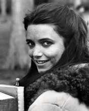 This is an image of Photograph & Poster of Karen Allen 197737