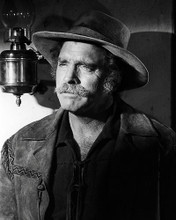 This is an image of Photograph & Poster of Burt Lancaster 197745