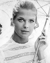 This is an image of Photograph & Poster of Candice Bergen 197754