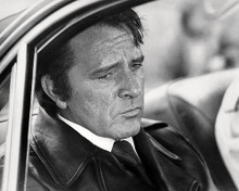 This is an image of Photograph & Poster of Richard Burton 197755