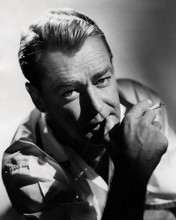This is an image of Photograph & Poster of Alan Ladd 197756