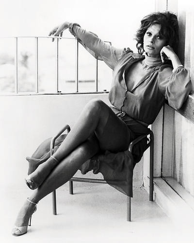 This is an image of Photograph & Poster of Sophia Loren 197757