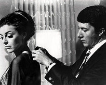 This is an image of Photograph & Poster of The Graduate 197882