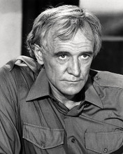 This is an image of Photograph & Poster of Richard Harris 197912