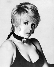 This is an image of Photograph & Poster of Joey Heatherton 197949