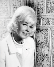 This is an image of Photograph & Poster of Doris Day 198043