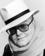 This is an image of Photograph & Poster of Truman Capote 198069