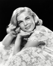 This is an image of Photograph & Poster of Lizabeth Scott 198134