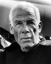 This is an image of Photograph & Poster of Lee Marvin 198154