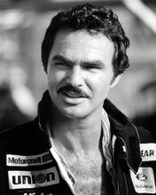 This is an image of Photograph & Poster of Burt Reynolds 198173