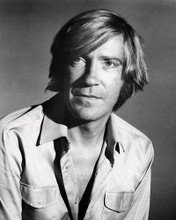 This is an image of Photograph & Poster of David Warner 198184
