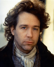 This is an image of Photograph & Poster of Tom Hulce 292769