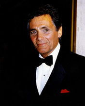 This is an image of Photograph & Poster of David Hedison 289788