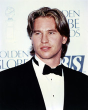 This is an image of Photograph & Poster of Val Kilmer 289793